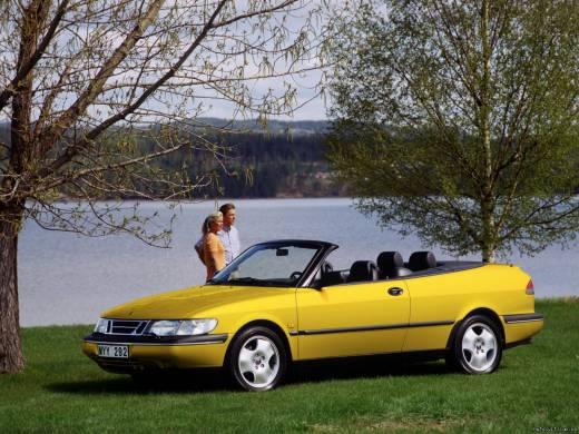 Saab 90 2.0