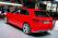 Audi S3 дебютировал в Париже