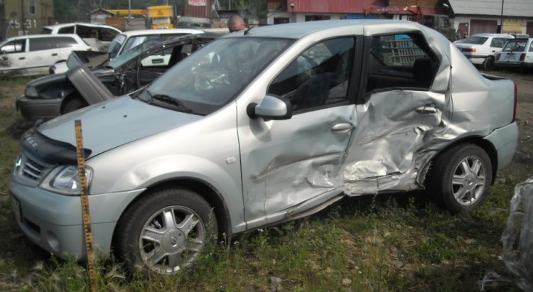 Экспертиза автомобиля 1