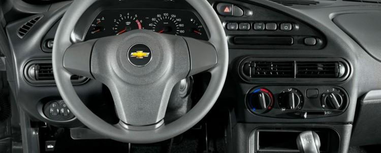 Цены на новые автомобили Нива 4