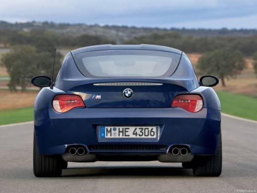 BMW Z4 2.5  sDrive23i Sport-Automatic