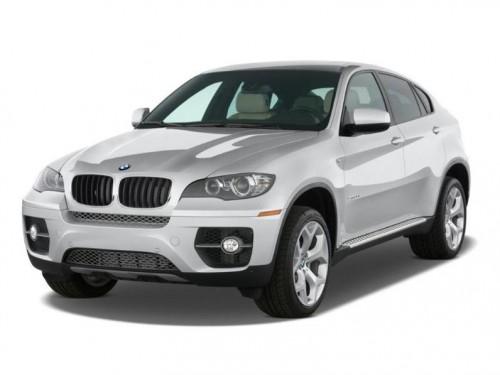BMW X7 3